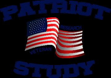 Patriot_FINAL_logo copy